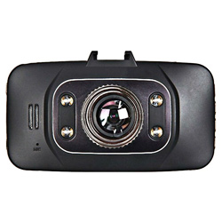 Amazon Top Sale Full HD 1080P Car Dashcam DVR