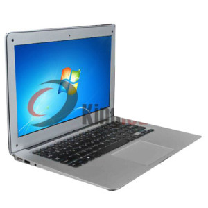 """14.1""""Inch Windows10 Laptop with Intel Celeron J1900 2.0GHz Quad-Core (A3)"""