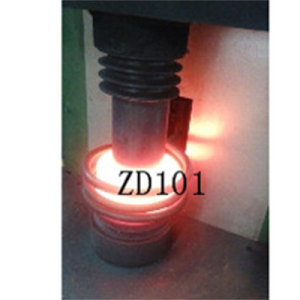 Zd101 New Diamond Core Bit