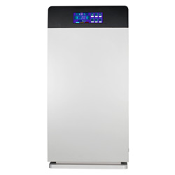 Ozone Air Purifier with UV and Ionizer (GL-8138)