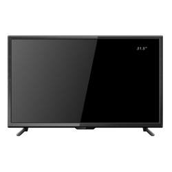 "32"" New Base Dled TV Model"