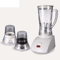 Multifunction Home Appliance 3 in 1 Blender