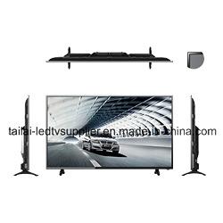 Wholesale Good Quality Narrow Frame Ultra Slim HD LED TV 32 Inch
