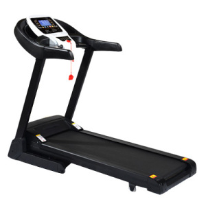 Fitness, Exercise Equipment, Sports Equipment, Motorized Treadmill (T900)