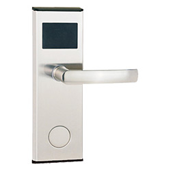 Electronic Hotel Door Lock RFID Card
