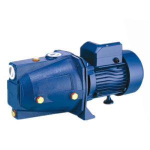 Italian Type China High Quality 450W Single Phase Jet Clean Water Pump