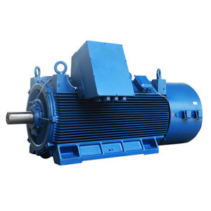 Ce 380V Speed Variable Three Phase AC Induction Motor