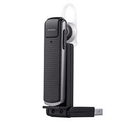 Smart Car Charger Bluetooth Headphone Bluetooth Earphone