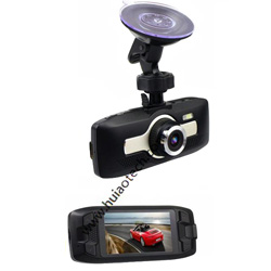 "OEM ODM Private 2.7"" Car Black Box Full HD1080p Dash Camera DVR with 5.0mega Sony Imx Car Camera, Car Digital Video Seamless Loop Recorder, WDR, Parking Control"
