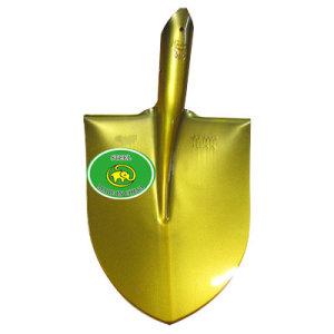 Shovel- High Carbon Steel Garden Shovel Head