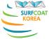 SurfCoat Korea 2021