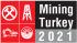 Mining Turkey (Maden Turkey) 2021