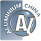 Aluminium China 2021