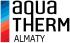Aquatherm Almaty 2021