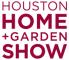 Houston Home + Garden Show (Fall) 2022