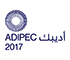 The Abu Dhabi International Petroleum Exhibition & Conference 2017
