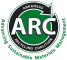 ARC Conference & Trade Show 2021