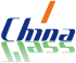 China Glass 2021
