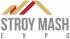 StroyMashExpo 2021