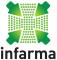 Infarma Madrid 2021