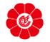 The 30th East China Fair 2020 Shanghai
