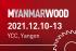 Myanmar Wood 2021