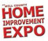 The Will County Home Improvement Expo