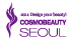 The 21st Seoul International Cosmetics & Beauty Expo (Cosmobeauty Seoul 2014)