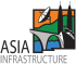 Asia Infrastructure 2021