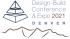 Design-Build Conference & Expo 2021