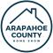 Arapahoe County Home Show 2021