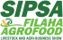 SIPSA-FILAHA 2023