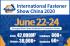International Fastener Show China 2020
