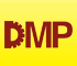 17th DMP China Dongguan International Mould and Metalworking Exhibition / Plastics, Packaging & Rubber Exhibition
