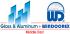 Glass & Aluminum + WinDoorEx Middle East 2021