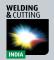 India Essen Welding & Cutting 2021