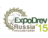 ExpoDrev Russia