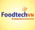 Foodtech VN 2019
