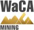 WaCA Mining 2021