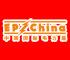 EP China 2018