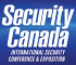 Security Canada Atlantic