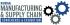 Scotland Manufacturing & Supply Chain 2021