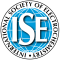 ISE Annual Meeting 2021