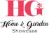 Rockford Home & Garden Showcase 2021