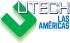 UTECH Las Americas 2021
