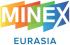 MINEX Eurasia 2021
