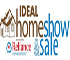 Ideal Fall Home Show