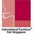 venue  singapore expo