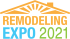 Minneapolis Remodeling Expo 2021
