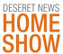 Desert News Home Show